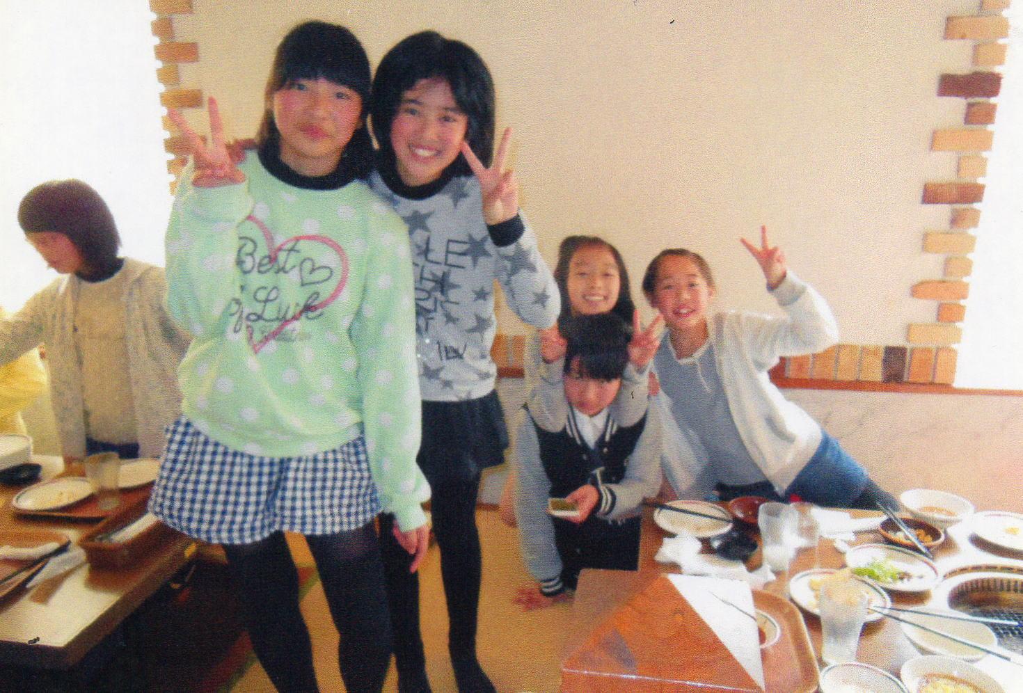【女子小中学生の膨らんだ胸の画像 Part.6】 [無断転載禁止]©bbspink.com->画像>673枚
